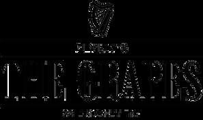 thegrapes.PNG