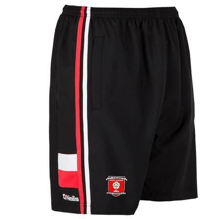 rick shorts.jpg
