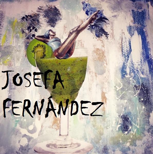 Josefa Fernandez