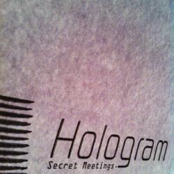 hologram difusion.jpg