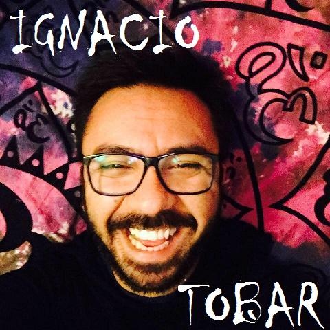 Ignacio Tobar
