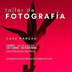 Taller_de_Fotografía.jpg