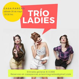 Afiche Trio Ladies.png