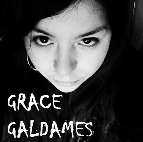 Grace Galdames
