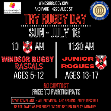 Try Rugby Day 07182021.png