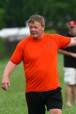 Coach Jon.jpg
