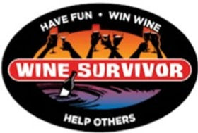 Wine%2520Survivor%2520Logo_edited_edited