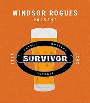 Beer Survivior Logo.png