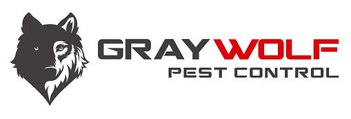 Gray Wolf Pest Control Windsor ON.jpg