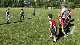 Rookie Rugby Pic.jpg