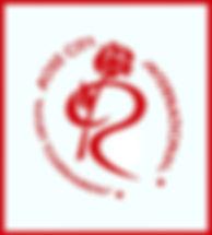 april.logo.jpg