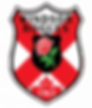 Windsor-Rugby-Football-Club-e14631451721