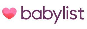 babylist-logo_edited.jpg