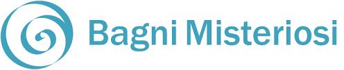 bagni misteriosi logo.png