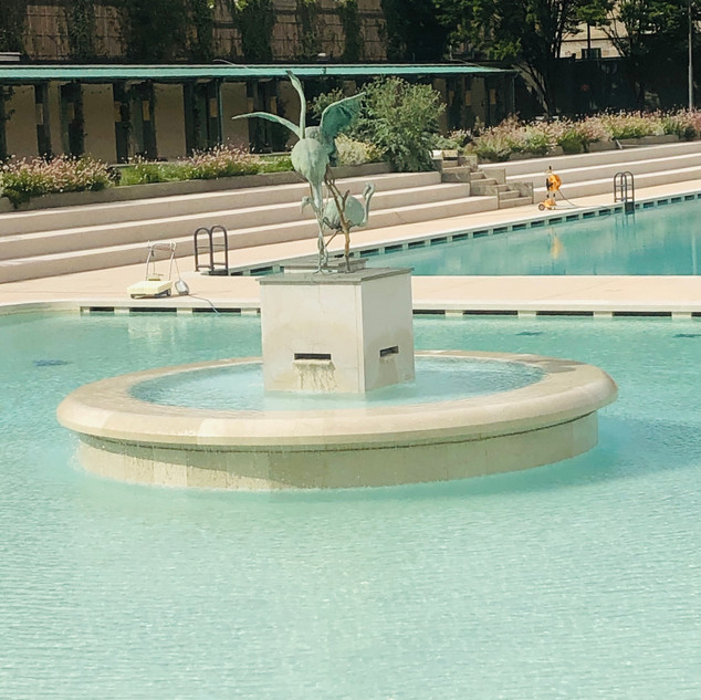piscina piccola Bagni Misteriosi.jpg