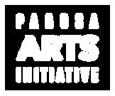 pai-01 (1).png