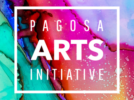 PSAC Newsletter: 2019 - A NEW ARTITUDE!