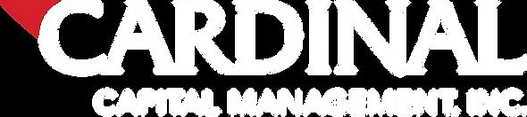 18128+Cardinal+Capital+Management+Logo+F