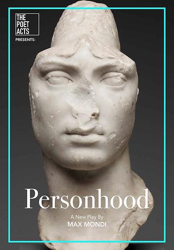 Personhood Poster.jpg