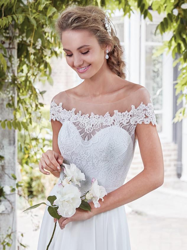 Large - Rebecca-Ingram-Wedding-Dress-Bea