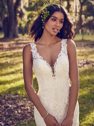 Large - Maggie-Sottero-Wedding-Dress-Ber