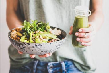 veganer-kochkurs-online-bowl-und-smoothi