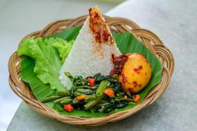 online-kochkurs-balinesisch_-nasi_campur