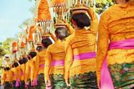 online-kochkurs-balinesisch-tradition.jp