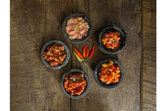 online-kochkurs-balinesisch_sambal_tomat