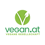 Logo_Vegane Gesellschaft.png