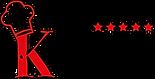 kochschui_logo_final.png