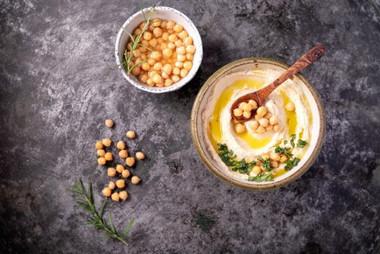 lischer-mezze-kochkurs-online-humus.jpg