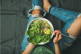 veganer-kochkurs-online-gruene-bowl.jpg
