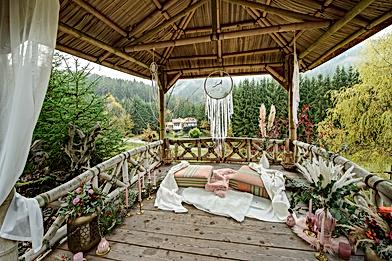 036Hochzeit-Fotograf-FotoWallner-K%C3%A4