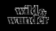 ww_logo_color-1.png