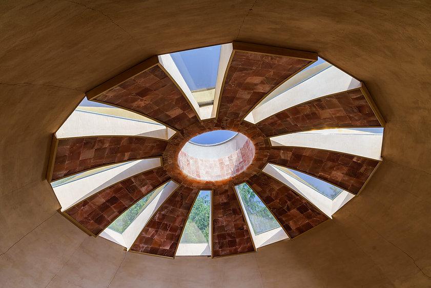 kuppel1.jpg