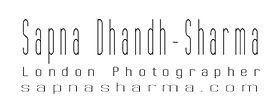 Sapna Logo.jpg