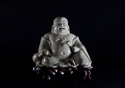 China's Ming Dynasty Collection