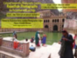 Rajasthan Trip Announcement small.jpg