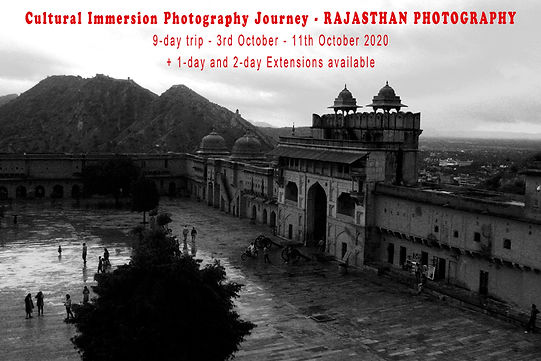 Rajasthan Photography.jpg