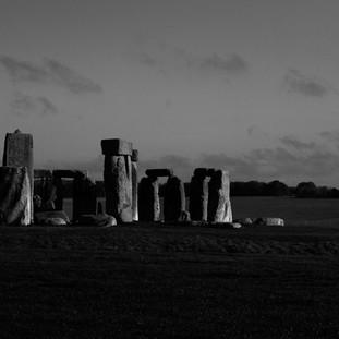15_Stonehenge_SapnaDhandhSharma.jpg