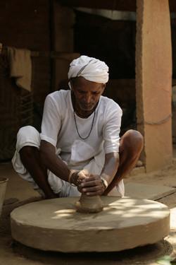 Abhaneri, Rajasthan