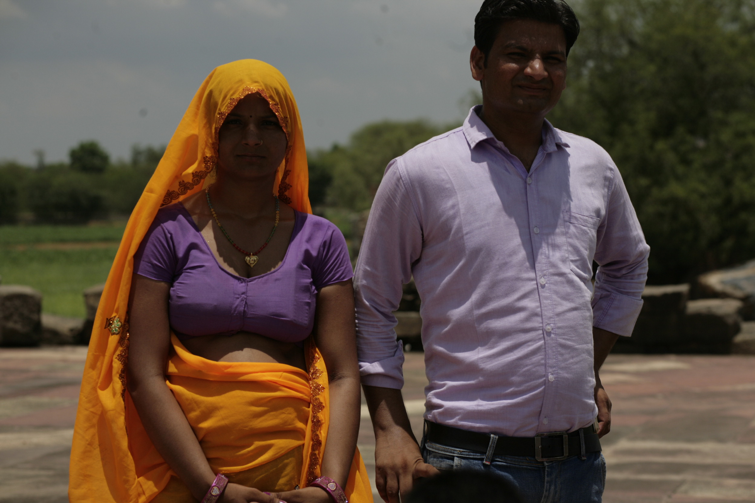 Rajasthan Life | Sapna Dhandh Sharma
