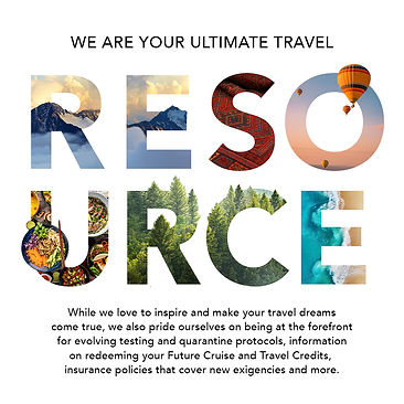 TravelResource_IG.jpg