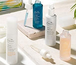 Tropic-Skincare-Skincare-Collections_306