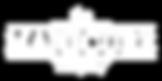 White_Letter_Logo_clipped_rev_1_acdc76c4