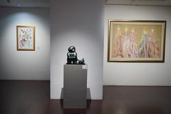 ART MOMENTS JAKARTA 2021