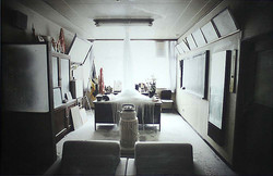 Principal Office (3Edition + AP)