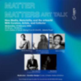 matter matters art talk.jpg