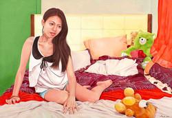 Bedmate